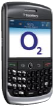 Blackberry 8900 image