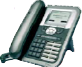 VoIP phone image