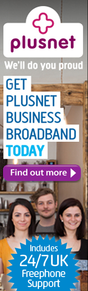 Plusnet-Home-banner-adaption-177x586-v1