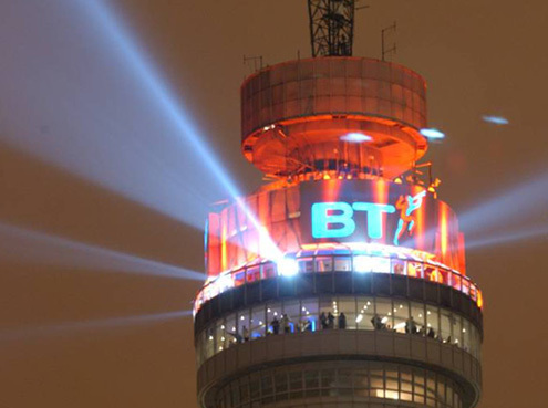 BT_night_tower1