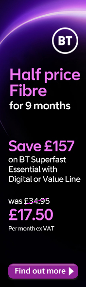 BT_Bus_BB_save_to_£360_new_logo